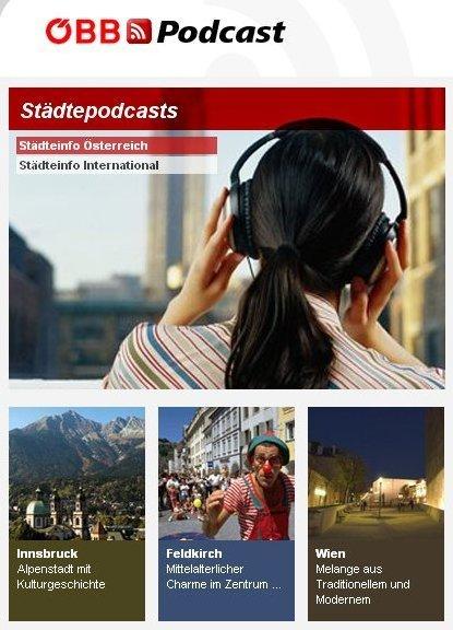 oebb_podcast_staedteportrait_wien2.jpg