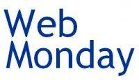 webmonday.jpg
