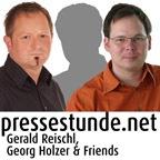 pressestunde_net.jpg