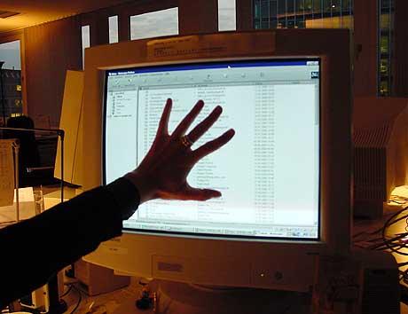 online_generation_spiegelonline.jpg