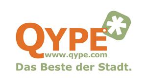 qype_logo_rgb_105×60mm_72dpi_160108_jpg.jpg