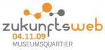 Zukunftsweb Logo