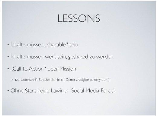 social_media_lessons