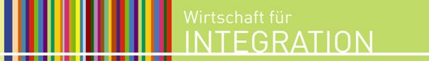 vwfi_logo