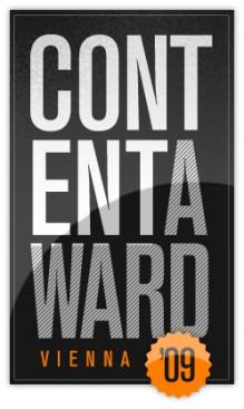 signet_content-award
