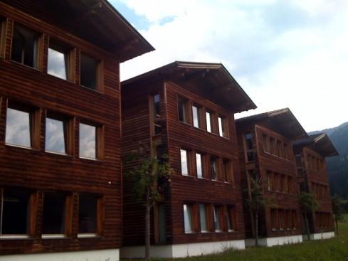 efa09_hauptschule