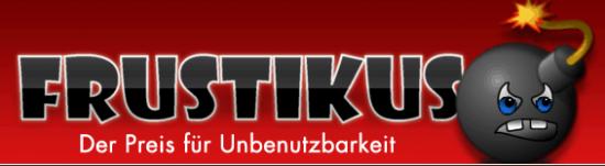 frustikus_logo