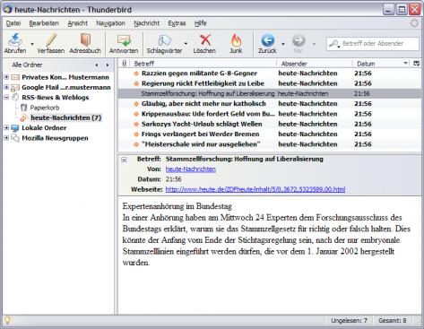Thunderbird2.0_rss_lesen