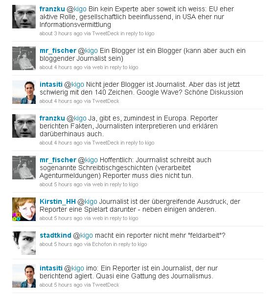 twitterfrage_reporter_journalisten