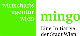 Mingo_Wirtschaftsagentur_Wien