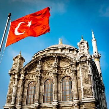 flickr sartoni istanbul 367x367 Twistanbul 2012 | Eine Twitterreise nach Istanbul