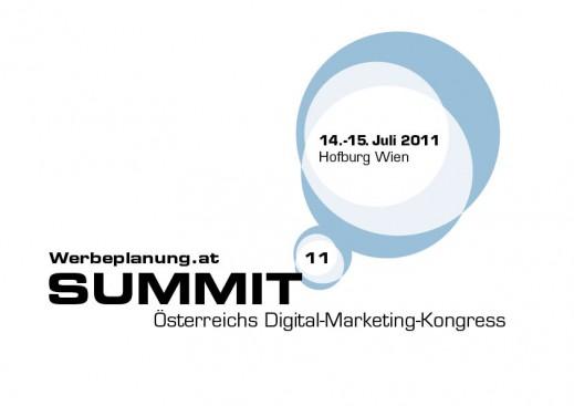 werbeplanungat_summit11logo