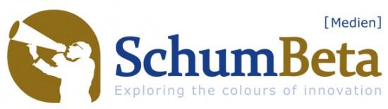 logo-schumbeta-medien-web