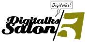 digitalks_salon_sektor5