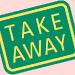 Take Away Kurse für EinsteigerInnen in Kooperation mit fjum_forum journalismus und medien wien