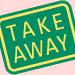 Take Away Kurs: Twitter für EinsteigerInnen in Kooperation mit fjum_wien